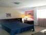 Apartamento Tony