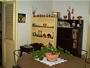 Foto 3 del Hostal Casa el Encanto