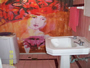 Foto 4 del Hostal Casa el Encanto