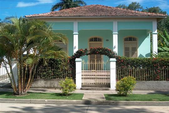 Casa gallart renta de habitaciones y casas particulares en cuba - Alquiler casas ibiza particulares ...