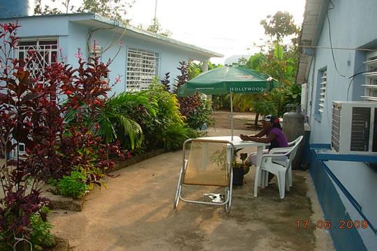 Do a hilda renta de habitaciones y casas particulares en cuba - Alquiler casas ibiza particulares ...