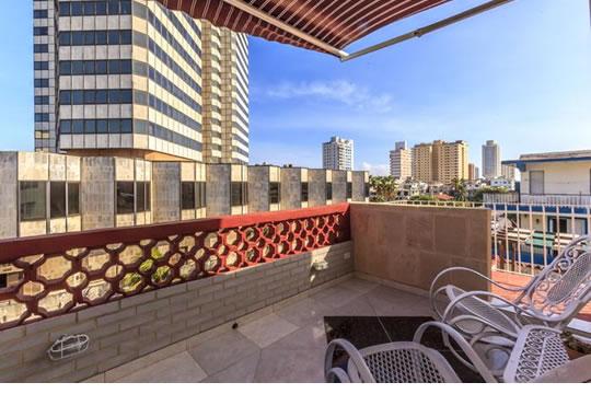 Hostal carpe diem renta de habitaciones y casas particulares en cuba - Alquiler casas ibiza particulares ...