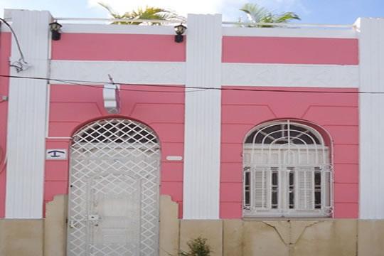 Hostal marina renta de habitaciones y casas particulares en cuba - Alquiler casas ibiza particulares ...