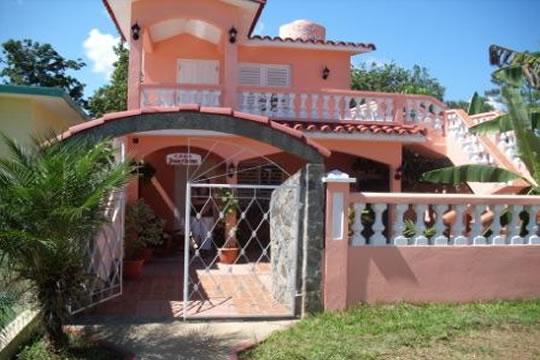 Casa jean pierre renta de habitaciones y casas particulares en cuba - Alquiler casas ibiza particulares ...