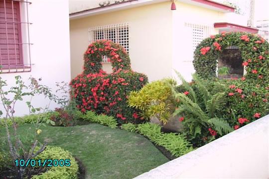 Mercy y juan renta de habitaciones y casas particulares en cuba - Alquiler casas ibiza particulares ...