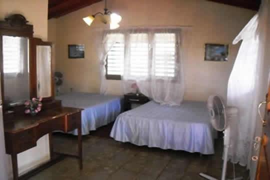 Rent Room Maria Luisa Hospedajecubano Com Renta De